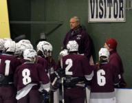 Four varsity coaches out at Scarsdale