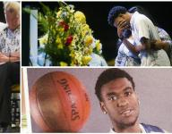Hundreds mourn Stef'An Strawder at funeral