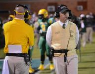 Catholic looks to remain healthy, add wins in 2016