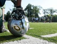 Louisiana football growth defies national trend