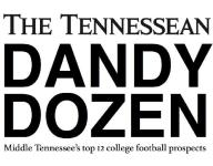 2016 Dandy Dozen: Top college football prospects