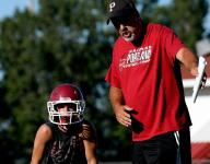 Portland football looking to 'Start the next row' in 2016