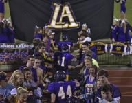 Region 6-4A preview: Lipscomb, Kenwood lead the way