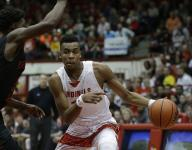 HS notes: Paul Scruggs, Jaren Jackson Jr. take visits; more on IHSAA transfers