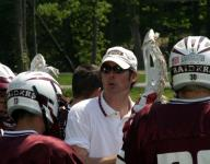 Exclusive: Former Scarsdale coaches speak out after firings