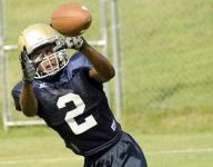 Region 5-5A preview: State champ Independence looks to repeat