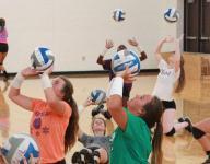 2016 fall sports season officially under way
