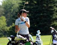 Girls golf season opens with tryouts statewide