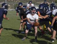 Prep football preview: Challenges face Enterprise Wolves