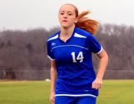 Soccer preview: Lady Commandos seek deeper run