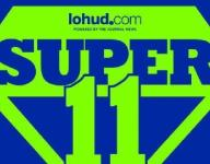 The 2016 lohud Super 11 finalists will be announced tonight