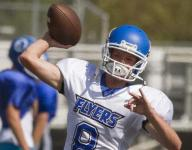 Prep football preview: Dixie Flyers welcome high expectations, face tough schedule