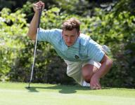 New Jersey squad heats up in the afternoon to take Stoddard Trophy