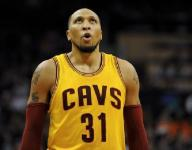Shawn Marion to play in new pro league