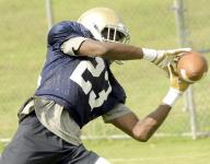 Vols commitment Scurry could be among best of Independence receivers