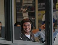 Bloomfield's Max Gun big hit in baseball play-by-play