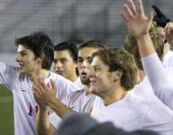HS boys soccer: Repeat for Center Grove won't come easy