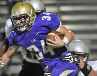 Midstate football top 10: Small schools