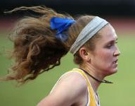 HS cross country preview: Can anyone overtake Carmel?