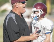 Pensacola High looking to get over the hump