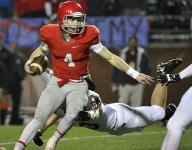 DII-AA East/Middle: Brentwood Academy looks to repeat