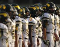 News-Leader Game of the Week unveiled for Week 1 of high school football season