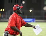 South FM football coach Dixon fired after sex investigation