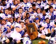 High school football preview: Breaking down Class 3A