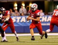 High school football preview: Breaking down Class 5A