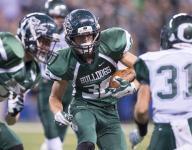 High school football preview: Breaking down Class 2A
