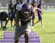 HS Football Preview: Cypress Lake looks to rebuild with Rode