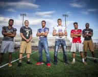 High school football preview: Ranking Central Indiana's Class 6A programs