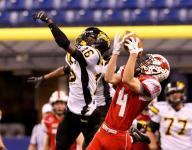 High school football preview: Ranking Central Indiana's Class 5A-A programs