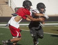 Prep football preview: Pine View hoping its athleticism can be the difference