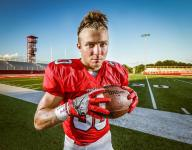 High school football preview: 5 storylines to watch