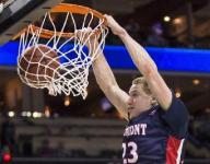 Belmont standout Craig Bradshaw to play pro basketball in Germany