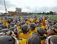 First high school football rankings of the season unveiled, Kickapoo No. 5