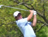 Cameron Young advances to Round of 32 at U.S. Amateur