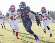 HS Football Preview: Estero taking steps in the right direction