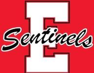 ECS looks to make run in District 2A-7
