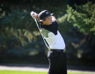 Fort Collins HS golf teams look to fill void of graduations