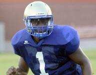 Wilson Central's T.J. Minnifee switches back to defensive end