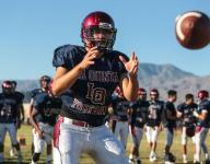 La Quinta football team has unfinished business