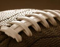Top 10 Middle Tennessee high school football games for Week 1