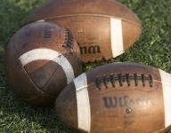 IU commit Harry Crider uses football to raise diabetes awareness