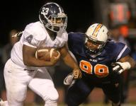 Kreager: Siegel will upset defending high school football 6A state champions
