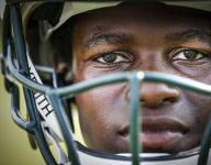 Doyel: Hope (and football) for Crispus Attucks