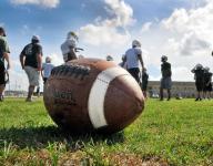 Updates: Preseason high school football scoreboard
