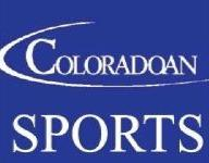 Roundup: Fort Collins-area teams battle at Eaton Invitational