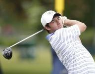 Young eliminated from U.S. Amateur by Luck